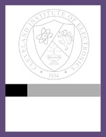 ECE Text Books Free Pdf Download for B-tech, M-tech, PhD / Nsrit