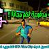 الحلقة 18 | تحميل لعبة GTA Vice City للاندرويد المدفوعة مجانا