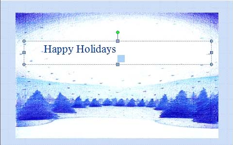 e4rw3434 আসুন MS Word 2007 এ Greeting Cards তৈরী করি ( যারা না জানেন তাদের জন্য) | Techtunes আসুন MS Word 2007 এ Greeting Cards তৈরী করি