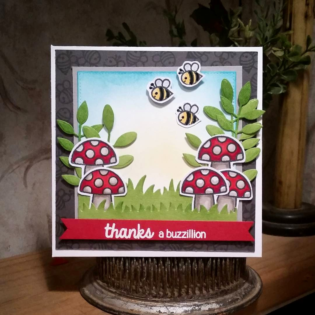 sunny studio sunny saturday share customer cards for all occasions