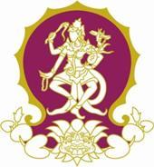 Pendaftaran Mahasiswa Baru ISI Denpasar Pendaftaran ISI Denpasar 2019/2020 (Institut Seni Indonesia Denpasar)