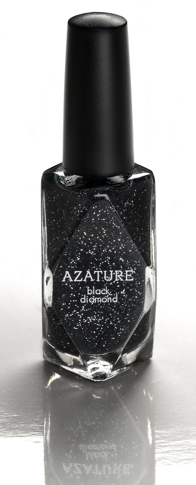 Scrangie: Most Expensive Polish In The World: Azature
