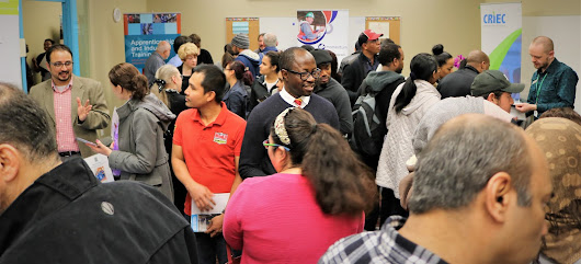 CFN to Hold 8th Annual Resource Fair Sept 21st