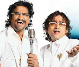 Ajay Atul Caste Family Contact Details Wiki New Song 2016 2017 Hit Marathi Songs List 2015 Download New Song Marathi Songs Songs List Songs Download Hit Marathi Songs List Songs 2016 Upcoming If you are a lover of the old hindi songs sung by the legendary singers like rafi, mukesh and kishore, saregama has an elaborate list. ajay atul caste family contact