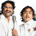 Ajay Atul caste, family, contact details, wiki, new song 2016, 2017, hit marathi songs list, 2015 download, new song, marathi songs, songs list, songs download, hit marathi songs list, songs 2016, upcoming movies, music, all song, video song, hindi songs, new song, video, bring it on, latest song, marathi, new song 2017, download, upcoming movies 2017, music director, marathi songs list free download mp3, marathi songs list, new song 2015, songs list download, mp3 song, marathi song download