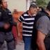Ex-secretário de Saúde é preso por crime de pedofilia