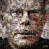 Lista da vez: As 5 melhores adaptações de Stephen King para o cinema