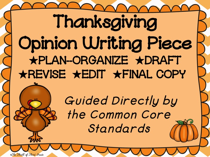 On Demand Opinion Writing  Motivating Students    The Brown Bag     Pinterest