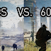 How To Increase FPS In Games For Low End Pc's