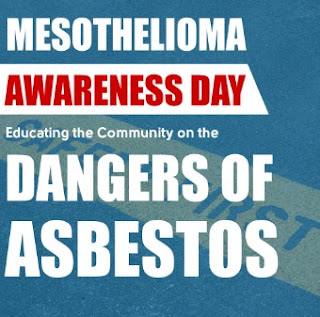 Things To Know More On Mesothelioma and Increase the Awareness