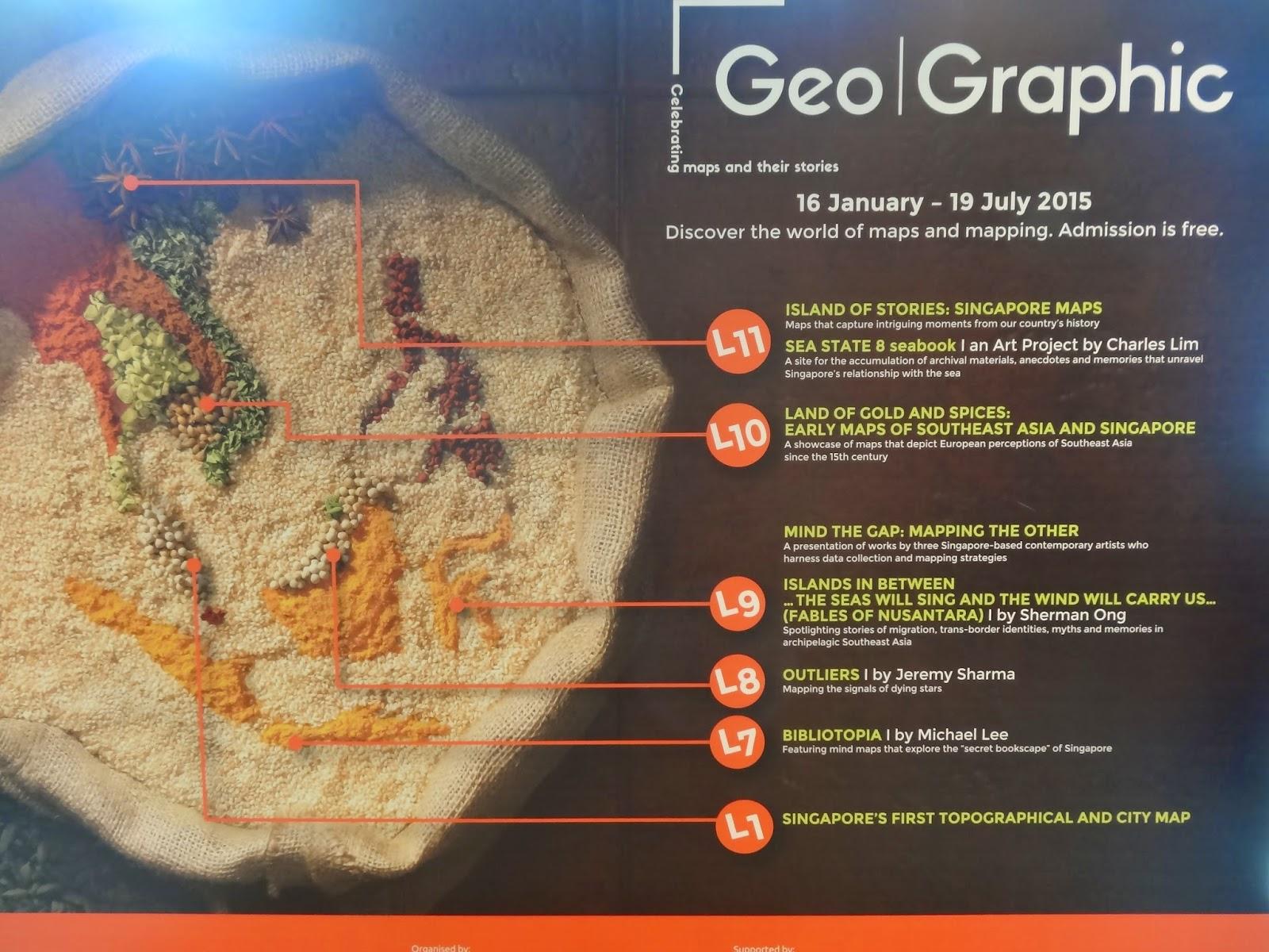 Singapore Sarah: Geo Graphic on free volkswagen, free bugatti, free honda, free harley davidson, free jeep,