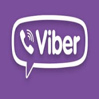 Viber Full Apk Latest Version 6.3.0.1702 For Android And Window Phones Download free