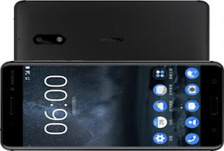 Whre to buy Nokia 6