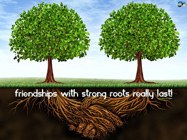 Best image of friendship day 2016 for partner