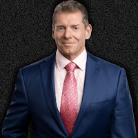 WWE Announced Vince McMahon For Next Week's RAW