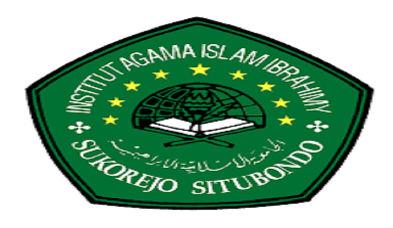 PENERIMAAN MAHASISWA BARU (IAII) 2018-2019 INSTITUT AGAMA ISLAM IBRAHIMY SITUBONDO