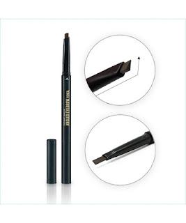 Angled Eyebrow Pencil