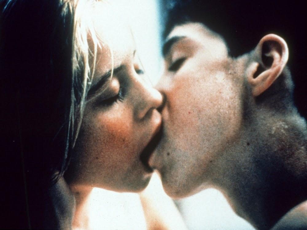 film avec du sexe le sexe en état débriété