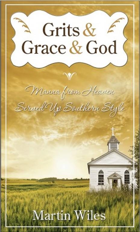 Finding God's Presence ~ When God Moves Slowly - Nan Jones