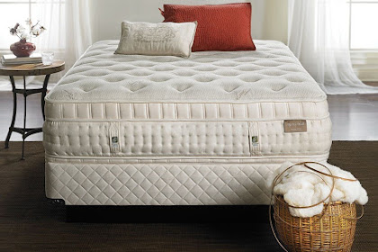 Aireloom Mattress Review - Is It Worth To Have ?