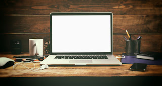 fidelizar-lectores-blog-crear-newsletter-gratis