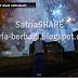 Mod Skybox VIP No Import for GTA : SA Android