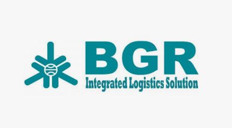 Lowongan Kerja BUMN BGR Logistics Besar Besaran Hingga 9 Mei 2019