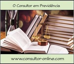 Doenças Graves e a Isenção do Imposto de Renda de Aposentados do INSS.