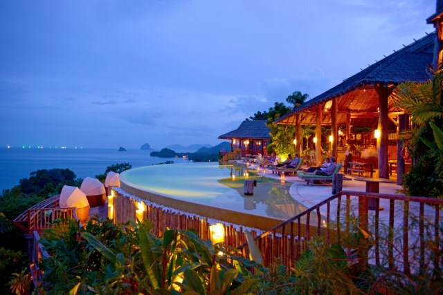 Six Senses Yao Noi (Ko Yao Noi, Thailand),things to do in bangkok,bangkok travel tips blog advisory packages deals guide,bangkok attractions map top 10 for adults kid blog 2016 tours shopping,bangkok tourism shopping,bangkok shopping places destinations things,visit bangkok shopping,bangkok shopping things to buy,bangkok destinations to visit,destinations bangkok airport airways,bangkok air destinations,bangkok travel destinations,bangkok holiday destinations,bangkok honeymoon destinations,bangkok train destinations