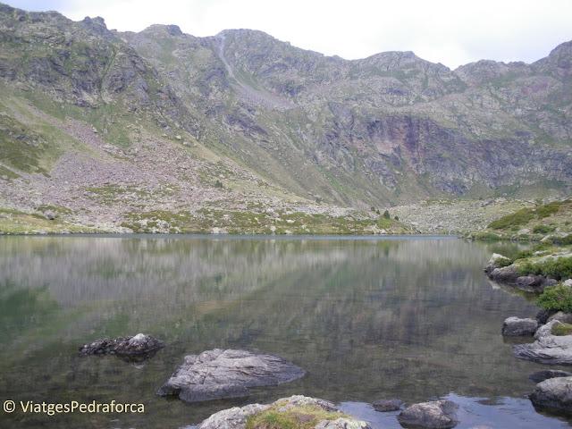 Les millors rutes senderistes per Andorra, Andorra, rutes de senderisme amb nens, pirineus, trekking