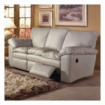 Reclining Sofa Loveseat And Chair Sets