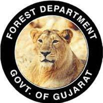 Gujarat Forest Department Recruitment 2017 for IT Trainers Posts