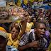 Tres consecuencias de la crisis venezolana en el hemisferio occidental