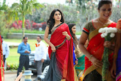 Gentleman Movie Stills-thumbnail-3