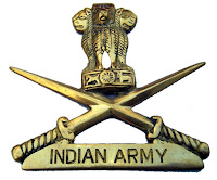 Indian Army 10+2 Technical Entry Scheme
