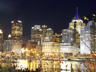 http://www.visitpittsburgh.com/events-festivals/holidays/