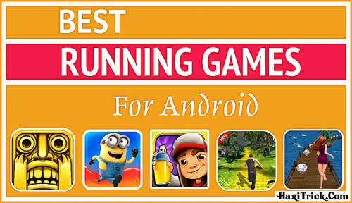 Best Bhagne Wala Game Download Running Games For Android