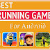 5 Best Endless Running Games For Android - Download