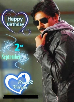 Happy-birthday-pawan-kalyan