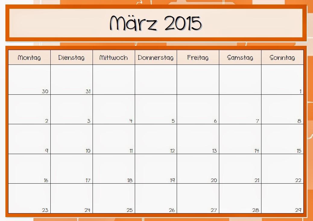 https://dl.dropboxusercontent.com/u/59084982/Schulkalender%20M%C3%A4r%2015.pdf