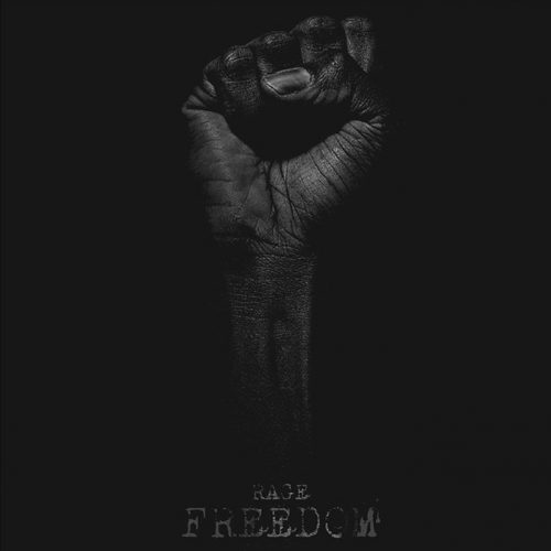 "Joe Budden - ""Freedom (Freestyle)"""