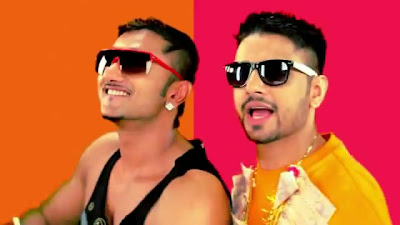 Video Song: Siftaan - Money Singh Feat. Yo Yo Honey Singh