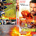 Trading Paint DVD Cover