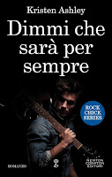 http://bookheartblog.blogspot.it/2017/07/dimmiche-sara-per-sempre-di-kristen_19.html