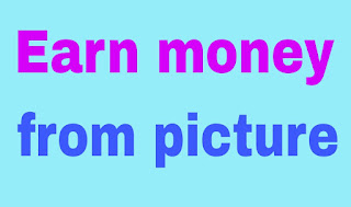 Make cash by taking Photos - Blogs71
