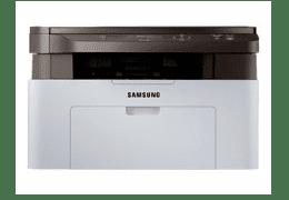Image Samsung Xpress M2071W Printer Driver