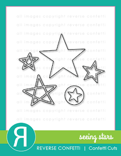 https://reverseconfetti.com/shop/seeing-stars-confetti-cuts/