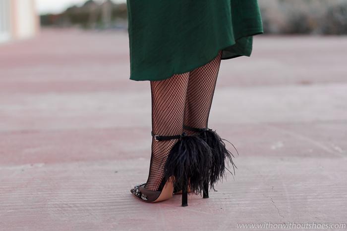 Blog adicta a los zapatos ideas looks de fiesta boda bautizo