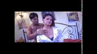 Bedroom Hot Hindi Movie Online