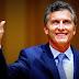 La Cámara Federal dejó firme el cierre de la investigación a Mauricio Macri por la causa Panamá Papers